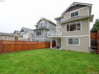 Photo 19: 1149 Sikorsky Rd in VICTORIA: La Westhills House for sale (Langford)  : MLS®# 791901