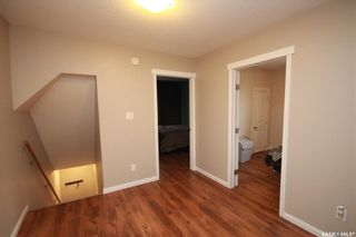 Photo 16: 1171 108th Street in North Battleford: Paciwin Residential for sale : MLS®# SK872068