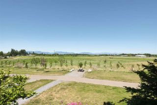 """Photo 13: 211 6233 LONDON Road in Richmond: Steveston South Condo for sale in """"LONDON STATION 1"""" : MLS®# R2589080"""
