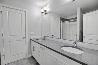 Photo 29: 16112 31 Avenue in Edmonton: Zone 56 House for sale : MLS®# E4255099