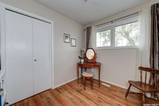 Photo 13: 210 Central Street in Warman: Residential for sale : MLS®# SK859298
