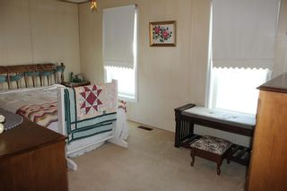 Photo 23: 115 Home Bay: High River Mobile for sale : MLS®# A1144428