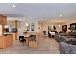 Photo 3: 5218 Cordova Bay Rd in VICTORIA: SE Cordova Bay House for sale (Saanich East)  : MLS®# 735348