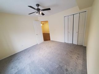 Photo 12: DOWNTOWN: Airdrie Apartment for sale