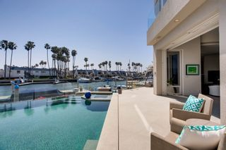 Photo 16: House for sale : 6 bedrooms : 2 Green Turtle Rd in Coronado