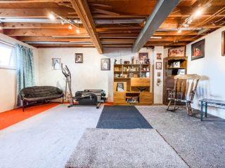 Photo 12: 1353 2 Avenue in Wainwright: Wainwright ` House for sale (MD of Wainwright)  : MLS®# A1103914