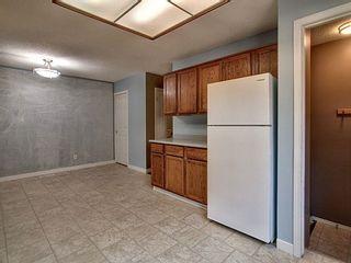 Photo 9: 5317 39 Avenue in Edmonton: Zone 29 House Half Duplex for sale : MLS®# E4254636