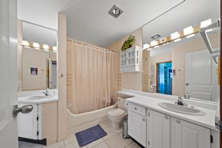 """Photo 15: 204 2195 W 40TH Avenue in Vancouver: Kerrisdale Townhouse for sale in """"THE DIPLOMAT IN KERRISDALE"""" (Vancouver West)  : MLS®# R2618112"""
