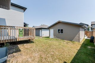 Photo 13: 7322 ARMOUR Crescent in Edmonton: Zone 56 House for sale : MLS®# E4254924