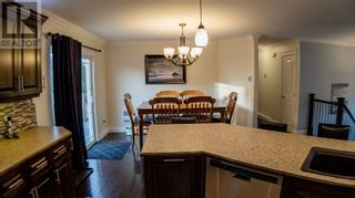 Photo 20: 9 Lakewood Place in Glenwood: House for sale : MLS®# 1237828