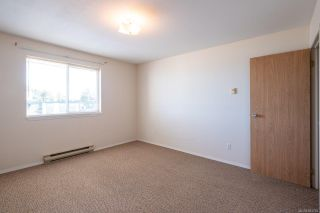 Photo 19: 405 3185 Barons Rd in : Na Uplands Condo for sale (Nanaimo)  : MLS®# 883782