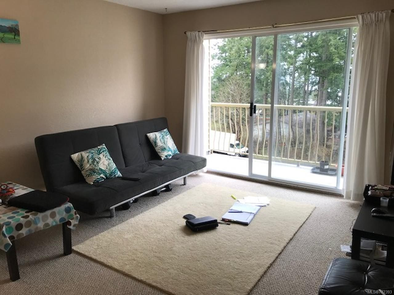 Photo 3: Photos: 402 322 Birch St in CAMPBELL RIVER: CR Campbell River Central Condo for sale (Campbell River)  : MLS®# 782393