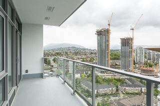"""Photo 24: 2904 2311 BETA Avenue in Burnaby: Brentwood Park Condo for sale in """"LUMINA BRENTWOOD WATERFALL"""" (Burnaby North)  : MLS®# R2575044"""