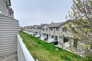 Photo 40: 121 Millview Square SW in Calgary: Millrise Row/Townhouse for sale : MLS®# A1112909