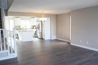 Photo 2: 6116 152C Avenue in Edmonton: Zone 02 House for sale : MLS®# E4237309