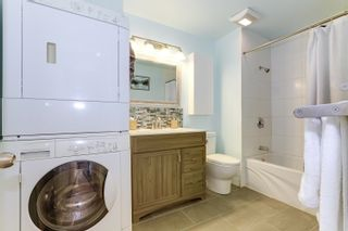Photo 23: 8676 SW MARINE Drive in Vancouver: Marpole Townhouse for sale (Vancouver West)  : MLS®# R2620203