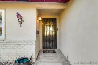 Photo 6: EL CAJON House for sale : 3 bedrooms : 8022 King Kelly Dr