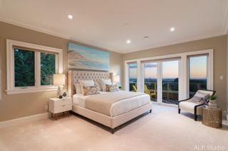 """Photo 21: 735 EYREMOUNT Drive in West Vancouver: British Properties House for sale in """"BRITISH PROPERTY"""" : MLS®# R2619375"""