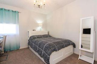Photo 33: 92 Mahogany Terrace SE in Calgary: Mahogany House for sale : MLS®# C4143534