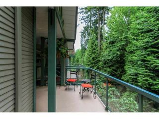 """Photo 15: 17 65 FOXWOOD Drive in Port Moody: Heritage Mountain Townhouse for sale in """"FOREST HILL"""" : MLS®# V1125839"""