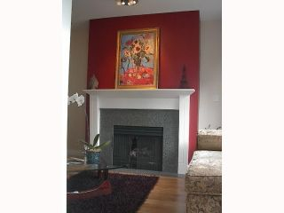 """Photo 3: PH17 511 W 7TH Avenue in Vancouver: Fairview VW Condo for sale in """"BEVERLY GARDENS"""" (Vancouver West)  : MLS®# V817089"""