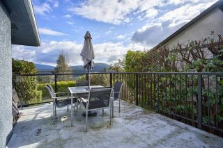 Photo 30: 829 N DOLLARTON Highway in North Vancouver: Dollarton House for sale : MLS®# R2540933