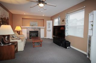 """Photo 8: 5165 223A Street in Langley: Murrayville House for sale in """"Hillcrest"""" : MLS®# R2225056"""