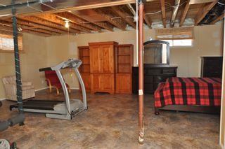 Photo 33: 9828 100A Avenue: Morinville House Half Duplex for sale : MLS®# E4258493