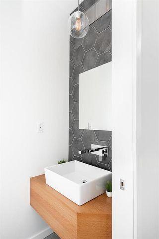 Photo 13: 492 Sprague Street in Winnipeg: Wolseley Residential for sale (5B)  : MLS®# 202113881