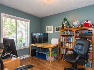Photo 7: 1307 Ridgemount Dr in COMOX: CV Comox (Town of) House for sale (Comox Valley)  : MLS®# 788695