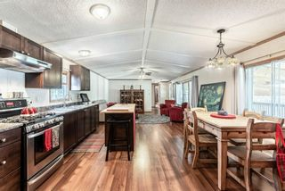 Photo 10: 410 Homestead Trail: High River Mobile for sale : MLS®# A1115384