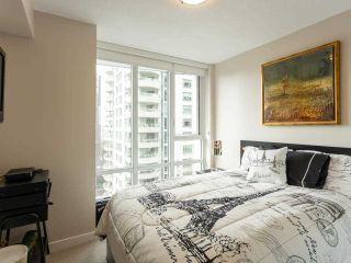 "Photo 15: 1006 1009 HARWOOD Street in Vancouver: West End VW Condo for sale in ""The Modern"" (Vancouver West)  : MLS®# R2546886"