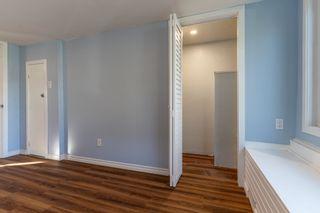 Photo 33: 12006 48 Street in Edmonton: Zone 23 House for sale : MLS®# E4265863