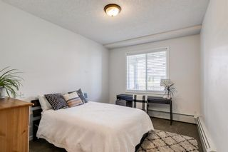 Photo 29: 403 2419 Erlton Road SW in Calgary: Erlton Apartment for sale : MLS®# A1107633