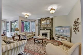 Photo 20: 1418 PURCELL Drive in Coquitlam: Westwood Plateau House for sale : MLS®# R2537092