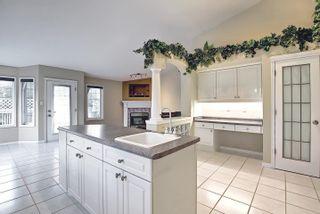 Photo 12: 11575 13 Avenue in Edmonton: Zone 16 House for sale : MLS®# E4248039