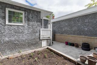 Photo 24: 444 Burrows Avenue in Winnipeg: Residential for sale (4A)  : MLS®# 202112893