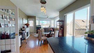 """Photo 17: 402 13226 104 Avenue in Surrey: Whalley Condo for sale in """"WESTGATE MANOR"""" (North Surrey)  : MLS®# R2565443"""