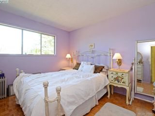 Photo 8: 30 Hartland Ave in VICTORIA: SW West Saanich House for sale (Saanich West)  : MLS®# 763245