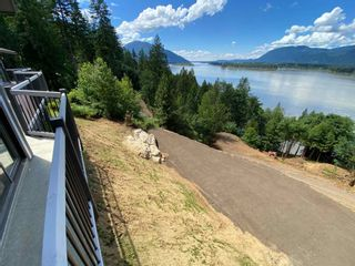 Photo 10: 43015 OLD ORCHARD Road in Chilliwack: Chilliwack Mountain House for sale : MLS®# R2592142