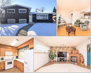 Photo 1: 15919 88B Avenue in Edmonton: Zone 22 House for sale : MLS®# E4227482