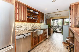 """Photo 13: 1063 OLD LILLOOET Road in North Vancouver: Lynnmour Condo for sale in """"Lynnmour West"""" : MLS®# R2518020"""