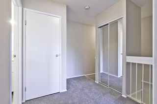 Photo 15: 334 10404 24 Avenue NW in Edmonton: Zone 16 Townhouse for sale : MLS®# E4262613