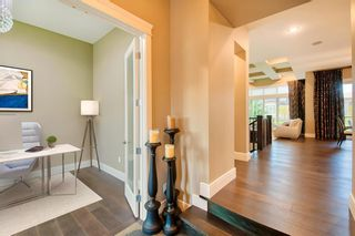 Photo 5: 69 Waters Edge Drive: Heritage Pointe Detached for sale : MLS®# A1148689