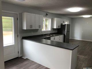 Photo 12: 2907 20th Street West in Saskatoon: Meadowgreen Residential for sale : MLS®# SK872321