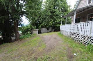 Photo 31: 7221 Birch Close in Anglemont: North Shuswap House for sale (Shuswap)  : MLS®# 10208181