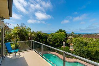 Photo 47: LA JOLLA House for sale : 4 bedrooms : 2626 Hidden Valley Rd