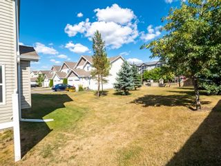 Photo 38: 143 150 EDWARDS Drive in Edmonton: Zone 53 Townhouse for sale : MLS®# E4260533