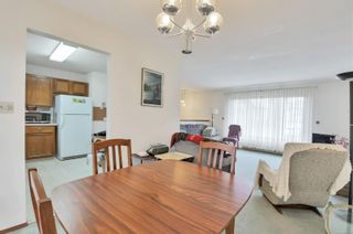 Photo 5: 2252 Grant Ave in : CV Courtenay City House for sale (Comox Valley)  : MLS®# 878473