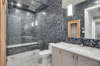 Photo 36: 4237 ANGUS Drive in Vancouver: Shaughnessy House for sale (Vancouver West)  : MLS®# R2608862